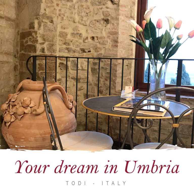 Buy-your-dream-in-Umbria---Todi-(Italian-home).-House-with-B&B-activity-annuity